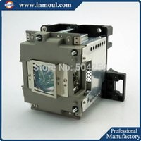 Wholesale For MITSUBISHI UD8350U UD8400U WD8200U XD8000 XD8100U Projector Lamp VLT XD8000LP XD8000LP