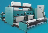 Wholesale Supply of non woven fibrous web reinforced stitching machine sewing equipment