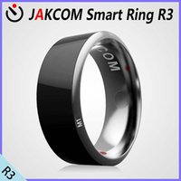 science equipment - JAKCOM R3 Smart Ring Jewelry Jewelry Findings Components Other wine concentrate kits science projects information winery equipment