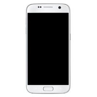 Cheap Android s7 Best Dual Core 512MB goophone s7