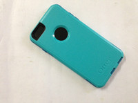 Wholesale Shockproof Drop resistance Anti Dust Case Cover
