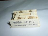 Wholesale SKCH28 Controllable Bridge Rectifiers