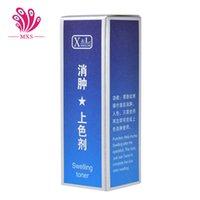 agent korea - Korean Semi permanent tattoo material South Korea imports Semi permanent colorant toner Fixing agent Pigment Makeup ink pigment