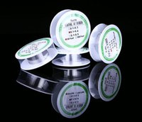 Wholesale Flat Ribbon Nichrome Wire x mm ft Cantal Resistance Heating A