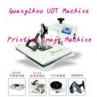 advanced deals - Fashion Digital Swing Deal IN Advanced New Design mouse pad mug transfer plate press t shirt image color mug peinter