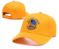 ball state sports - 2016 New Style Sport Cap Cheap Golden State Snapback Caps Hip Hop Men Women Team Baseball Hat SD