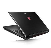 amazon packages - Amazon games special MSI MSI GE72 XCN qe inch this I7 GTX965M g TB order is free to send the original package has an