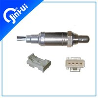 Wholesale 12 months quality guarantee Oxgen sensor Lambda sensor for PORSCHE SAAB wire mm OE No