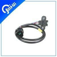Wholesale 12 months guarantee Crankshaft position sensor for MITSUBISHI MONTERO MITSUBISHI MONTERO SPORT OE No MD303649
