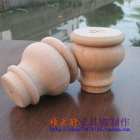 Wholesale Solid wood furniture solid wood furniture turtle feet