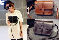 womens wholesale handbags - Cheap Women Handbag Shoulder Bags Fashions Designer Bags womens handbag bag shoulder bags lady Totes Handbags Bags A44
