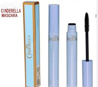 Wholesale High quality NEW CINDERELLA MASCARA
