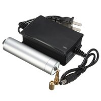 Wholesale High Quality Aluminum electric drill with power supply Mini Micro mm Twist