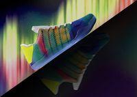 air star lighting - Northern Lights sneakers kobe XI Elite Low ID Men s Basketball Shoes Flywire Air Zoom kobe XDR Man US7 US12