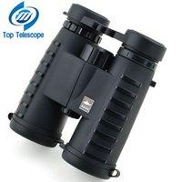 Cheap binoculars telescope Best vision binoculars