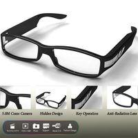 Cheap HD 1080P Spy Hidden Glasses DV DVR Mini Video Recorder Camera Eyewear Camcorder