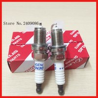 Wholesale Brand new Made in Japan Selling DENSO PK20R11 Iridium Spark Plug for TOYOTA COROLLA CELICA CAMRY SUPRA