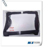 Wholesale Brand NEW Original lap top screen frame rubber trim rMBP Pro retina quot A1398 MOQ