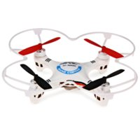 Wholesale JJRC JJ Headfree Axis Gyro G CH RC Quadcopter BNF with Degree Eversion