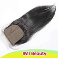 Cheap human hair Best vrigin hair