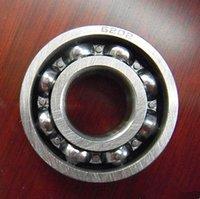 Wholesale 50PCS HXHV mm Ball Bearing China X22X7 Low Price Deep Groove Ball Bearings ZZ