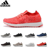 basketball mix - Adidas Originals Ultra Boost Uncaged running shoes Hypebeast Ultra Boost Uncaged women running shoes With Original Box Mix order accept