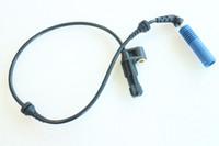 Wholesale New ABS Sensor fit for BMW E46 Z4 i i i i i M3 Front Left