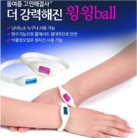 Wholesale hot High quality sport waterproof silicon Mosquito Repellent Band Bracelets Anti Mosquito Pure Natural Baby Wristband months duration