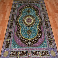 belgium carpet - Hot Sale Turkey Artificial Silk Belgium Carpets And Rugs