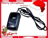 android fingerprint reader - KO MF200 Android Biometric fingerprint reader with Good price