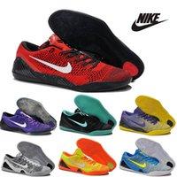 cheap kobe shoes