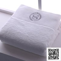Wholesale Towel Set for Adults Thicken g Bath Towel cm Small Towels High Quality Cotton Toalha Custom Logo