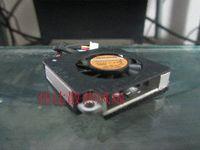 Wholesale SUNON GB0535ADV1 M DC V W laptop blower silent quiet fans fan handmade