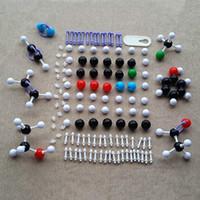 atom chemistry - BEYOLAN LZ Atom Molecular Models Set for Teacher Organic Chemistry Molecular Modeling