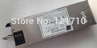Wholesale Industrial equipment juniper power supply put powertech PPS300R M