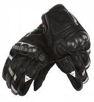 Wholesale Original dain ese Blaster leather carbon fiber motorcycle gloves racing gloves sport utility vehicle gloves