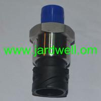 Wholesale Brand New quality air compressor spare parts Pressure Sensor applying for atlas copco screw compressor