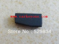 Wholesale 1 pc Good quality D60 transponder chip for car keys chip ciss chip transponder chip transponder