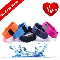 android compare - New Fitness Activity Tracker Waterproof Wristband TW64S Heart Rate Monitor and Pulse tracker Compare With Xiaomi band and JW86