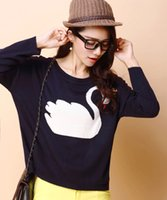 batwing cardigan - Women s fashion casual Knitwear Knitting sweater long sleeve cardigan cute coat clothing outwear tops upper Pullovers Tee Jacket Top