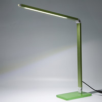 Wholesale LED Eye Protect Dimmable Table Lamp Adjustable Desk Reading Light Study new arrival