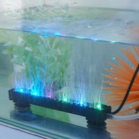 cheap battery operated fishing lights | free shipping battery, Reel Combo