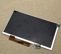 Wholesale new Original inch Digital MF0701683002A pin hd LCD internal display screen
