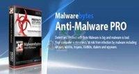 Wholesale Malwarebytes Anti Malware Pro v1