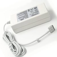 apple macbook charger replacement - AC W Power Supply laptod adapter charger Replacement For Mac MacBook A1424 A1398 ME665 MC976