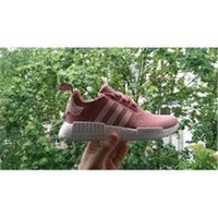 air yeezys shoes - 2016 NMD Raw Pink s76006 yeezys UK US Come With Original Box