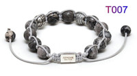 american jewelers - Zenger ceramics bracelet Latest fashion ladies Stingray Bracelet mens gold jewelry for sale white gold jewelry men jewelers