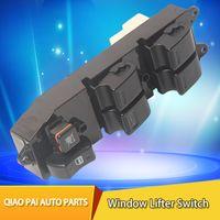 avalon windows - Window Lifter Switch top salebalck type Window Switch without motor AA011