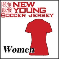 ask man - 16 Any Team Women jersey Soccer Kits Ask Catalog