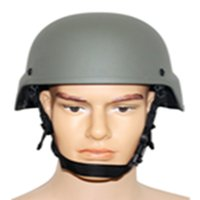 airsoft military helmet - Airsoft paintball Mich Base Jump Simply version Helmet military Tactics helmet Climbing helmet